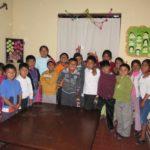 Bolivia febrero 2013 353