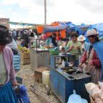 Bolivia febrero 2013 477