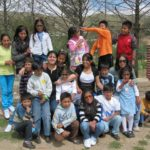 Bolivia febrero 2013 559