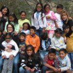 Bolivia febrero 2013 561