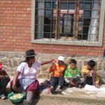 Bolivia febrero 2013 634