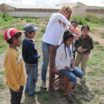 Bolivia febrero 2013 641