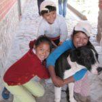 Bolivia febrero 2013 659