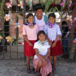 Bolivia febrero 2013 698