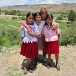 Bolivia febrero 2013 703