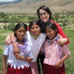 Bolivia febrero 2013 705