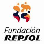 fundacion-repsol-393×381