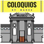 Logo_MADES_Cultura_II