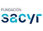 Fundación Sacyr_logo_P