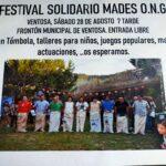 Cartel_Evento_Ventosa_ago21